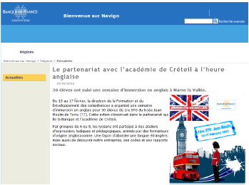 ARTICLES_STAGE_ANGLAIS_2011
