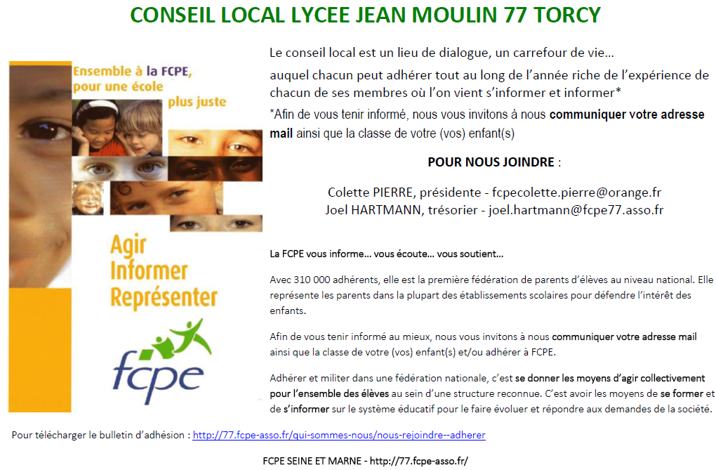 CONSEIL_LOCAL_LYCEE_JEAN_MOULIN_77_TORCY